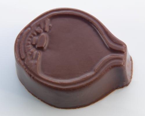 пришедшие фото шоколадного глазика конца июня ботаническом