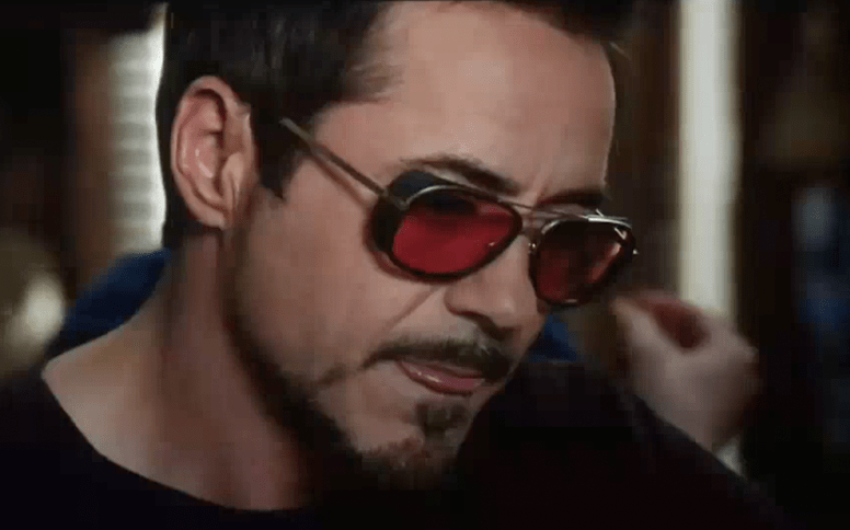 robert-downey-jr.-iron-man-3-sunglasses-custom-red-lenses[1]