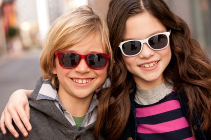 Kids-Sunglasses-UV-Protection11