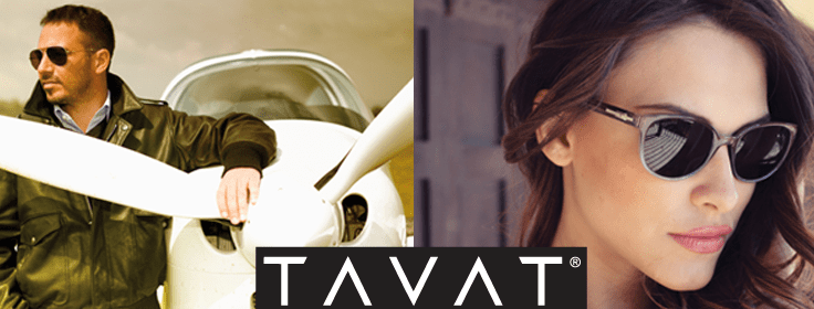 tavat-sunglasses